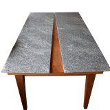 テーブルトップ 板厚10mm プレーン天山石