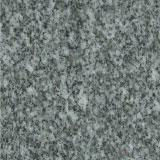 Material for gravestone